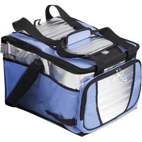 Bolsa Térmica Ice Cooler 36 Litros Mor