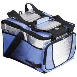 Bolsa Térmica Ice Cooler 36L Mor