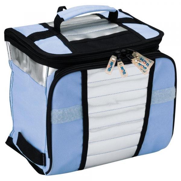 Bolsa Térmica Ice Cooler 7,5 Litros - Mor