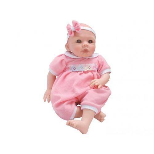 Tudo sobre 'Boneca Baby Lu Sid-Nyl'