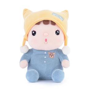 Boneca Metoo Sweet Candy Bebê 22cm