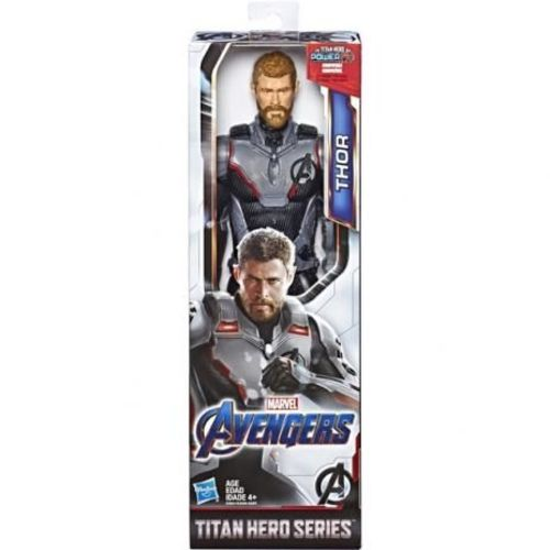 Boneco Avengers Thor - Hasbro