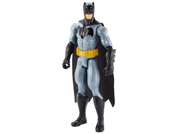 Boneco Batman Batman Vs Superman 31cm - Mattel