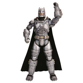 Boneco Batman Mattel Batman Vs Superman