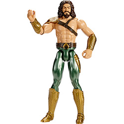 Boneco Batman Vs Superman Aquaman 30cm - Mattel