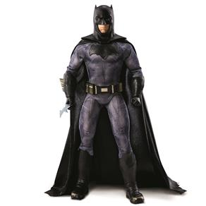 Boneco Batman Vs Superman Mattel - Batman