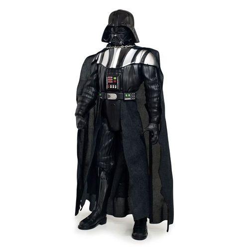 Boneco Darth Vader 50cm Star Wars - Mimo