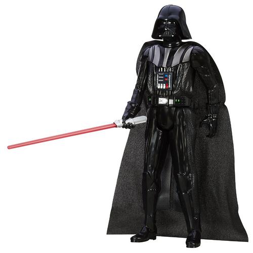 Boneco Darth Vader - Star Wars - Hasbro