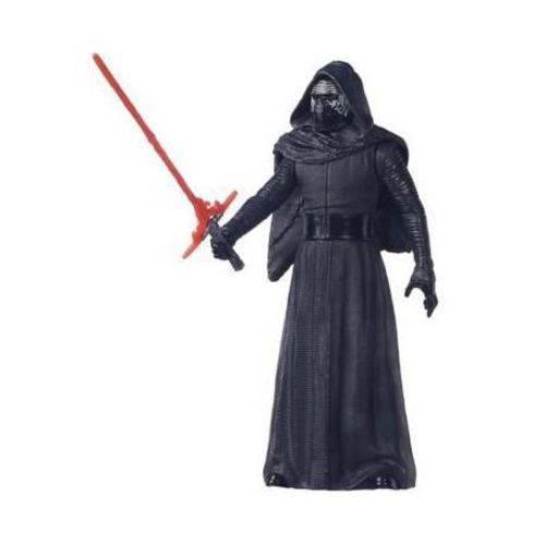 Boneco Hasbro Star Wars B3949 Kylo Ren