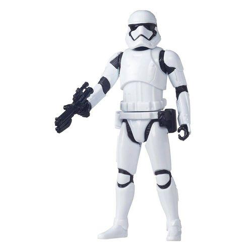 Boneco Hasbro Star Wars B3950 Stormtrooper