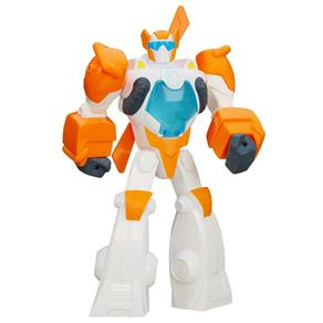 Boneco Hasbro Transformers Blades The Flight Bot