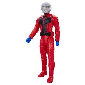 Boneco Hasbro Vingadores Titan Hero Series - Homem Formiga