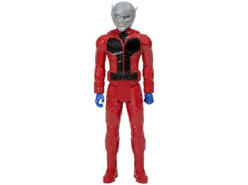 Boneco Homem Formiga Avengers Titan Hero Series - Hasbro