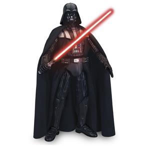 Boneco Interativo - Star Wars - Darth Vader - Toyng