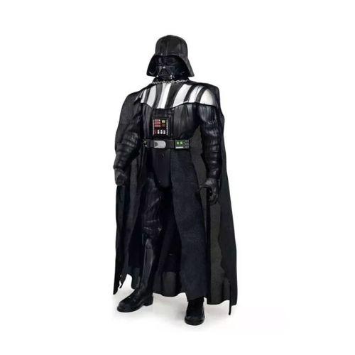 Boneco Star Wars Darth Vader 40cm - Mimo
