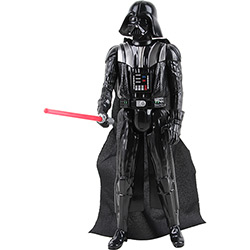 Boneco Star Wars Darth Vader - Hasbro