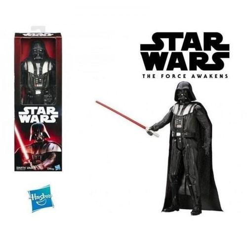 Boneco Star Wars - Darth Vader - Hasbro