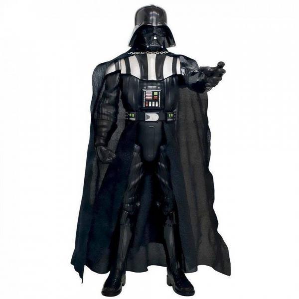 Boneco Star Wars Darth Vader, Mimo