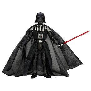 Boneco Star Wars Hasbro Darth Vader