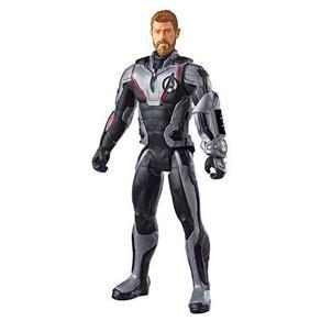 Boneco Thor Titan Hero Series Vingadores Ultimato - Avengers Endgame