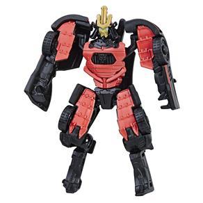 Boneco Transformers Hasbro Classe Legião - Autobot Drift