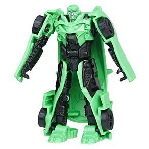 Boneco Transformers Hasbro Classe Legião - Crosshairs