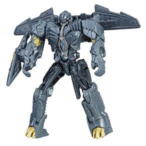 Boneco Transformers Hasbro Classe Legion - Megatron