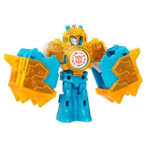 Boneco Transformers Hasbro Mini-con - Bassbreaker