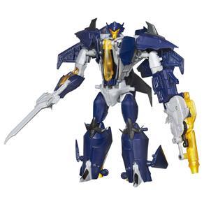 Boneco Transformers - Prime Voyager - Dreadwing - Hasbro