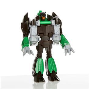 Boneco Transformers Rid Hasbro Grimlock