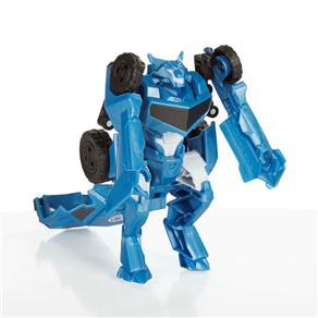 Boneco Transformers Rid Hasbro Steeljaw