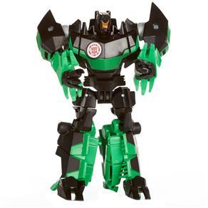 Boneco Transformers Rid Warriors Hasbro Grimlock