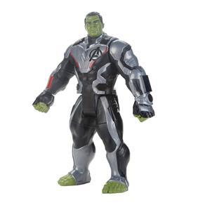 Boneco Vingadores Hasbro Titan Hero Series - Hulk