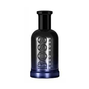 Boss Bottled Night Eau de Toilette Masculino	  - 30 Ml