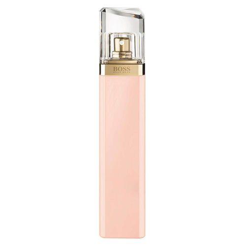 Boss Ma Vie Pour Femme Eau de Parfum Hugo Boss - Perfume Feminino 75ml