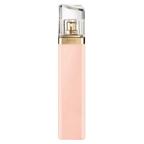 Boss Ma Vie Pour Femme Hugo Boss - Perfume Feminino - Eau de Parfum 50Ml