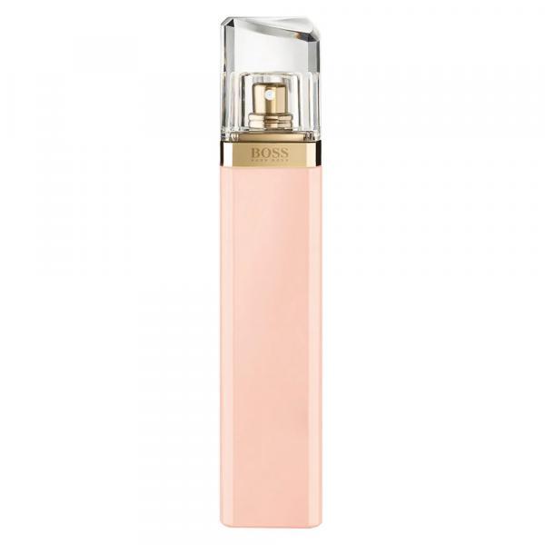 Boss Ma Vie Pour Femme Hugo Boss - Perfume Feminino - Eau de Parfum