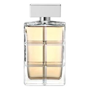 Boss Orange For Man Eau de Toilette Hugo Boss - Perfume Masculino - 40ml - 40ml