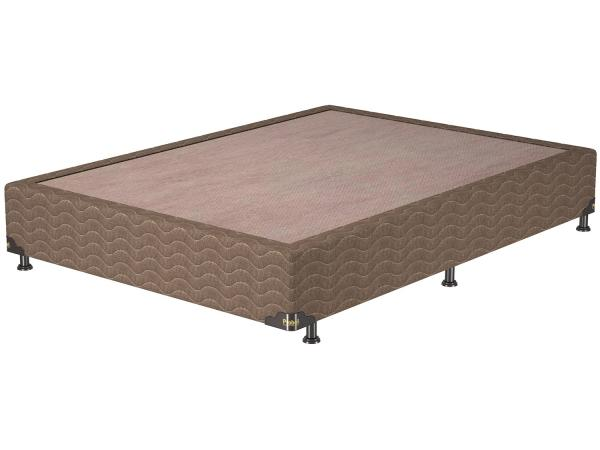 Box para Colchão Casal Probel - 26cm de Altura Guardian