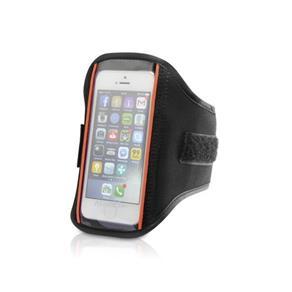 Braçadeira para Smartphone 4