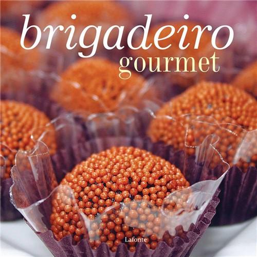 Tudo sobre 'Brigadeiro Gourmet'