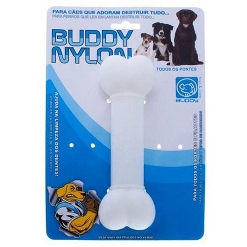 Brinquedo Buddy Toys Osso Nylon