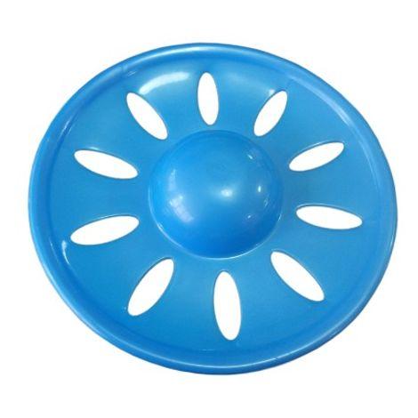 Tudo sobre 'Brinquedo Frisbee - Chalesco'