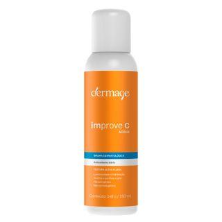 Bruma Dermage - Improve C Aqua 150ml