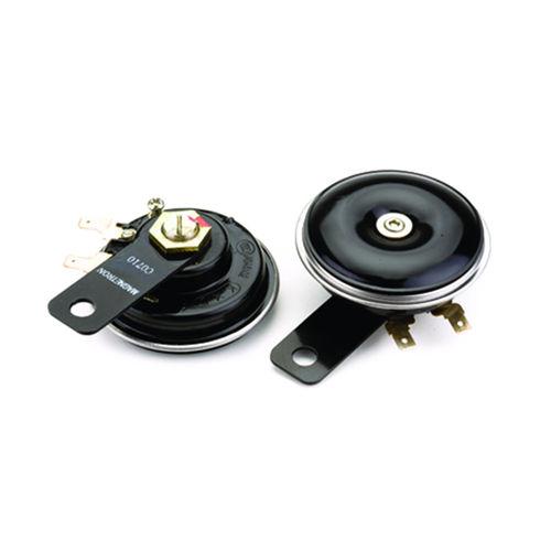 Buzina Cbx 250 Twister 12v - Magnetron