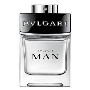 BVLGARI Man Eau de Toilette BVLGARI - Perfume Masculino - 30ml - 30ml