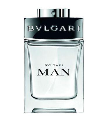 Bvlgari Man Eau de Toilette Perfume Masculino 60ml