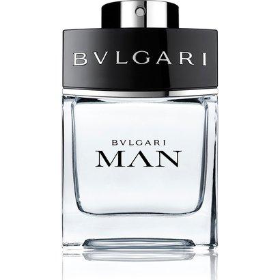 Bvlgari Perfume Masculino Bvlgari Man EDT 60ml
