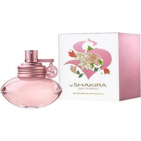 By Shakira Eau Florale