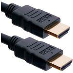 Cabo HDMI 2,0m